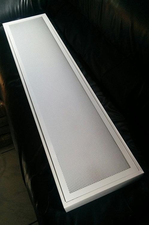 Dust Proof Surface Type Lighting Fixture