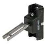 HS9Z-A66  Flexible key