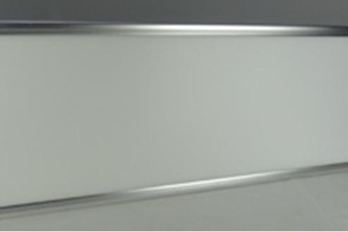SURFACE TYPE 72 WATTS LED PANEL