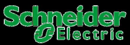 276-2768952_schneider-electric-logo-png-