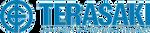 Terasaki Logo
