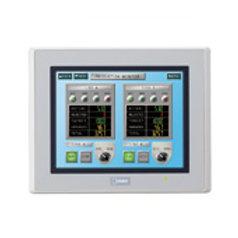 IDEC HG2G-5ST22TF-S