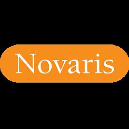 novaris-square.png