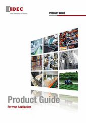 IDEC PRODUCT GUIDE IMG.png