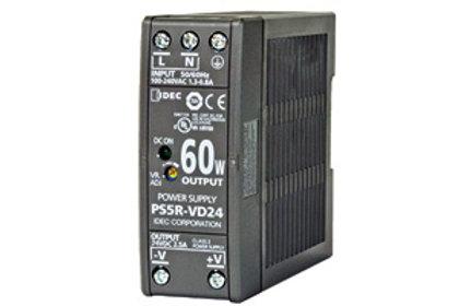 PS5R-VD24