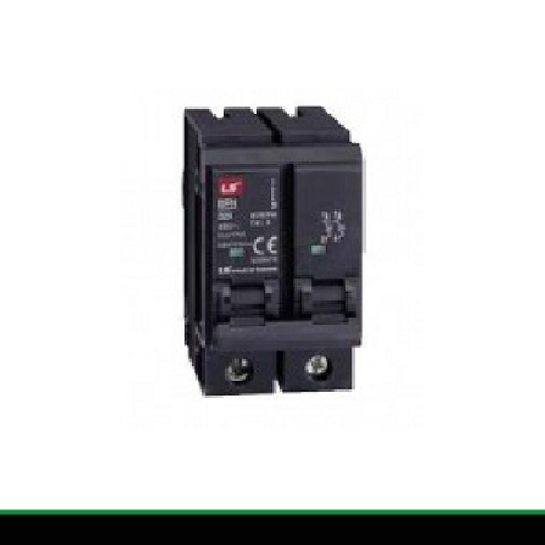 BFN52 20AT 2P PLUG IN CIRCUIT BREAKER by LS Electric