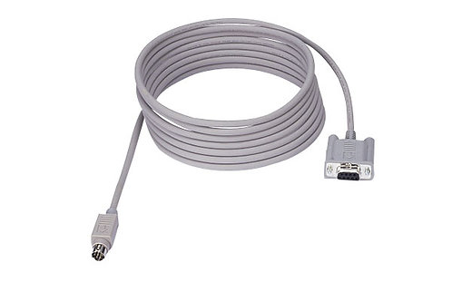 Interface Cable PLC to PC