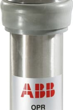 ABB OPR 45 ESE-AT RP-105