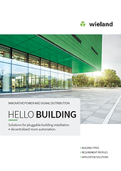 hellox building.png