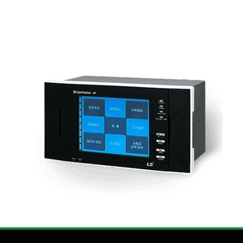 X-Gipam Integrated Protection & Monitoring Meter