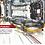 Thumbnail: IDEC SE2L Safety Laser Scanner