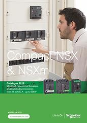 NSX catalog.png