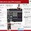 Thumbnail: IDEC FC6A 24 I/O PROGRAMMABLE LOGIC CONTROLLER