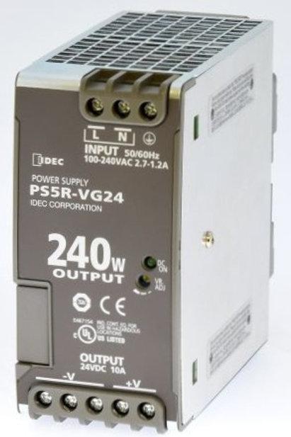 PS5R-VG24