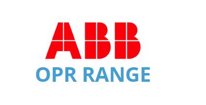 ABB OPR.png