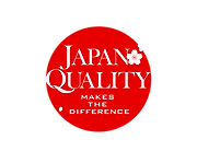 Japan Quality logo for Electrical Supply