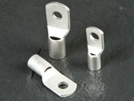 Short Barrel Lugs SC 16-6