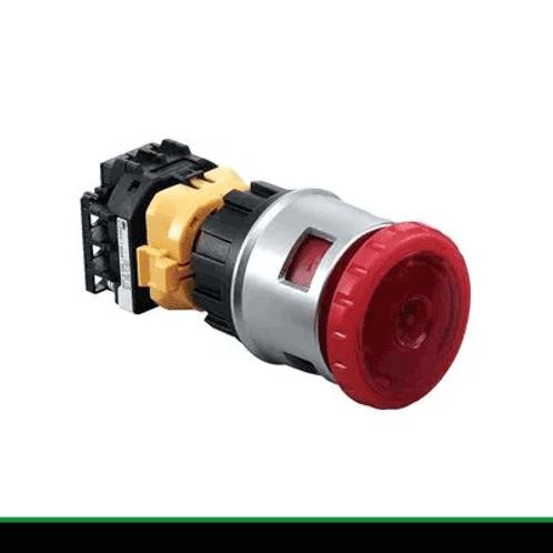 IDEC XN4E-TL403Q4MR