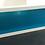 Thumbnail: SURFACE TYPE 72 WATTS LED PANEL