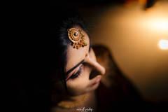 anirudhpradeepphotography-4.jpg