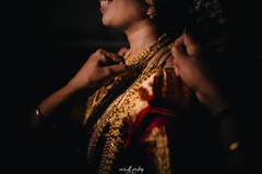 anirudhpradeepphotography-7.jpg