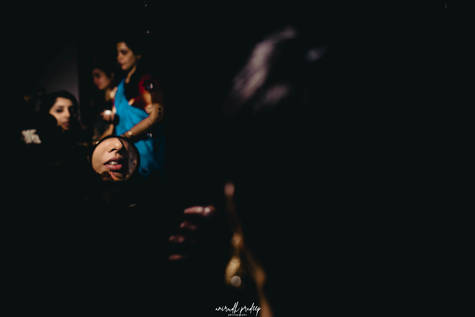 anirudhpradeepphotography-2.jpg