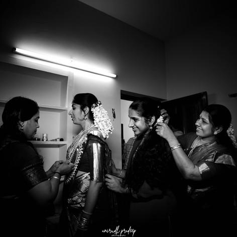 anirudhpradeepphotography-8.jpg
