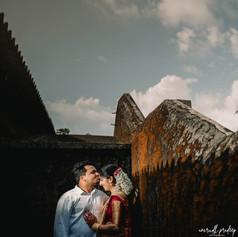 anirudhpradeepphotography-51.jpg