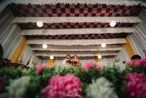anirudhpradeepphotography-45.jpg