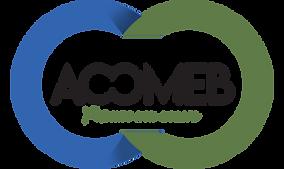 cropped-logo-acomeb.png