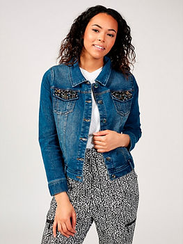 Blue Denim Jacket.jpg