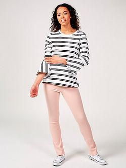 pink straight leg jeans1.jpg