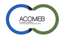acomeb.png