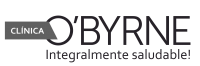 Logo-Nuevo-Clinica-obyrne-74d50130.png