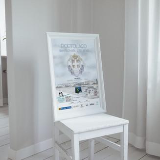 Poster - Αφίσα