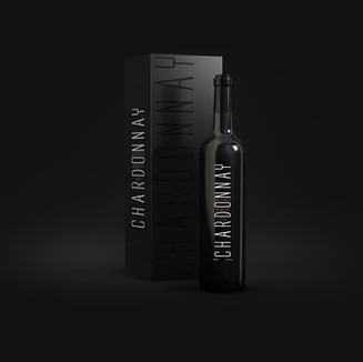 Ετικέτα Κρασιού