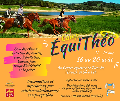 Equitheo (2).png