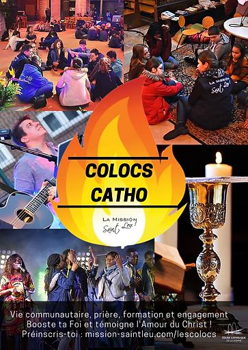 Copie de COLOCATION MISSIONNAIRE.png