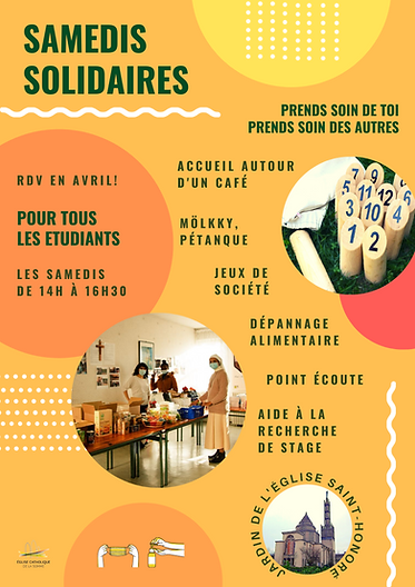 Samedis solidaires affiche.png