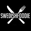 rund svart swedishfoodie.png