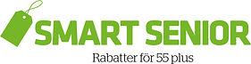 green_logo_ligg_55_maj17.jpg