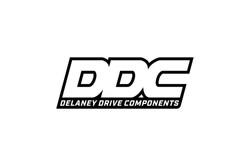DDC-spons