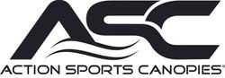 ASC Logo One Color