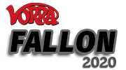 FALLON-2020.png