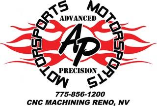 Advanced Precision Motorsports