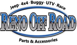 Reno Off Road