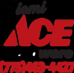 Giomi Ace Hardware
