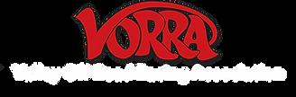 VORRA logo-2-white.png