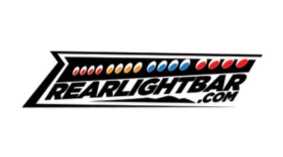 REARLIGHTBAR.COM