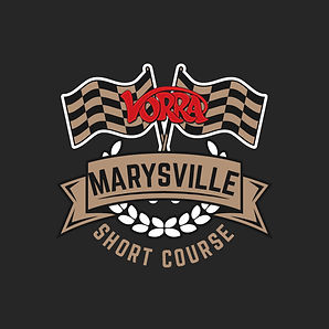 MARYSVILLE-1copy.jpg
